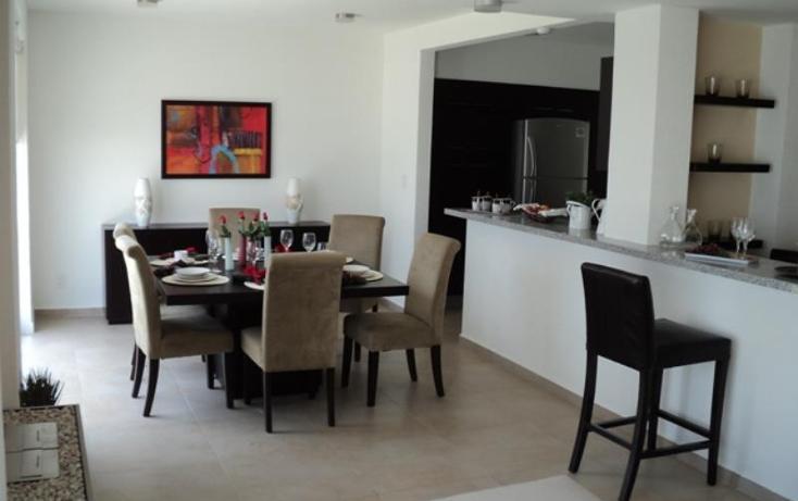 Foto de casa en venta en  3801, san miguel totocuitlapilco, metepec, méxico, 477900 No. 02