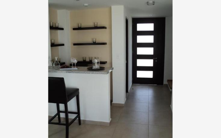Foto de casa en venta en  3801, san miguel totocuitlapilco, metepec, méxico, 477900 No. 03