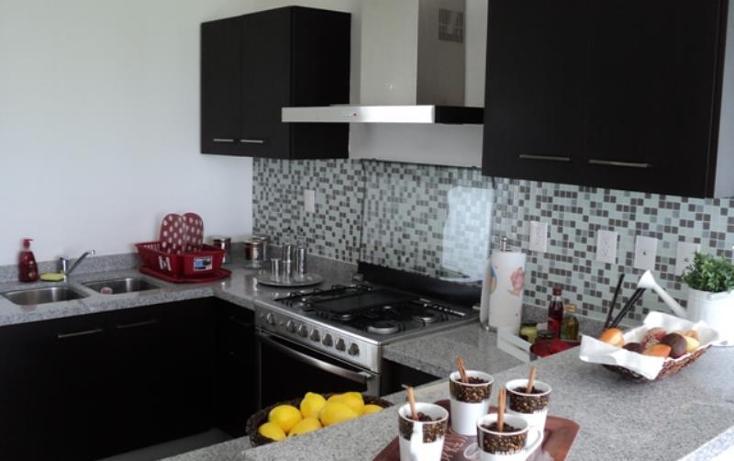 Foto de casa en venta en  3801, san miguel totocuitlapilco, metepec, méxico, 477900 No. 04