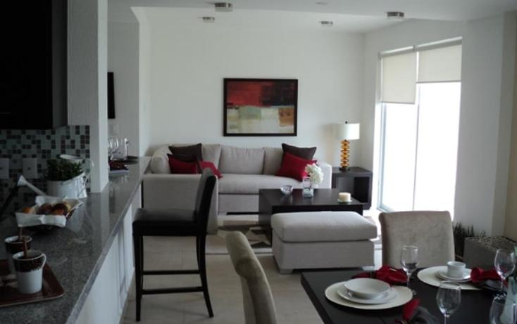 Foto de casa en venta en  3801, san miguel totocuitlapilco, metepec, méxico, 477900 No. 05