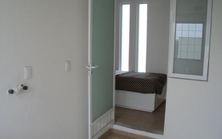 Foto de casa en venta en  3801, san miguel totocuitlapilco, metepec, méxico, 477900 No. 06