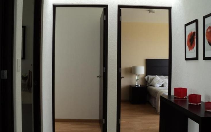 Foto de casa en venta en  3801, san miguel totocuitlapilco, metepec, méxico, 477900 No. 08