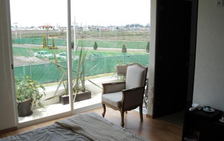 Foto de casa en venta en  3801, san miguel totocuitlapilco, metepec, méxico, 477900 No. 10