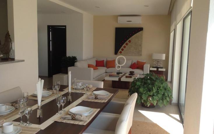 Foto de casa en venta en  3801, san miguel totocuitlapilco, metepec, méxico, 577666 No. 03