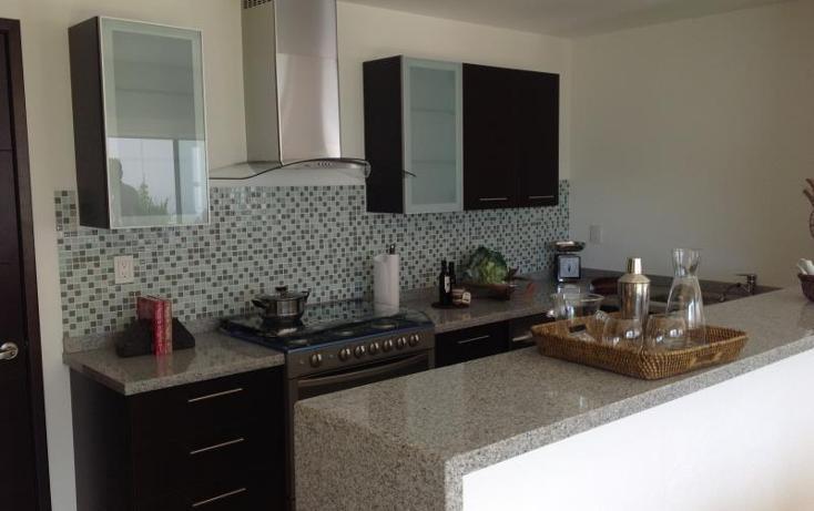 Foto de casa en venta en  3801, san miguel totocuitlapilco, metepec, méxico, 577666 No. 04