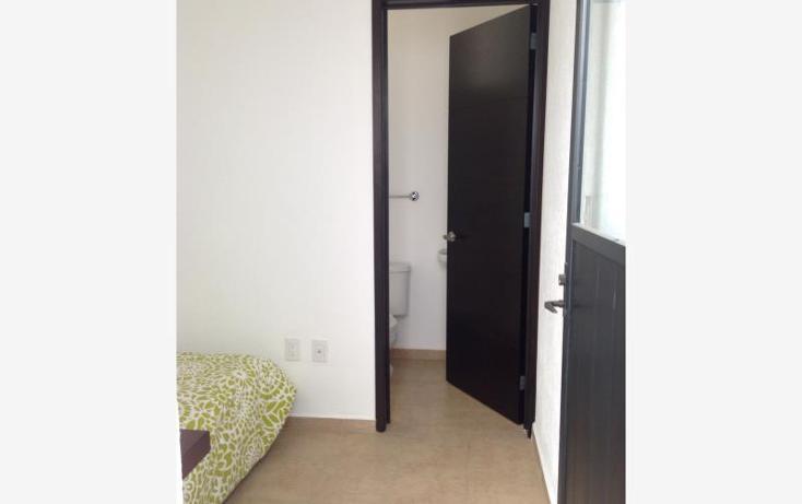 Foto de casa en venta en  3801, san miguel totocuitlapilco, metepec, méxico, 577666 No. 05