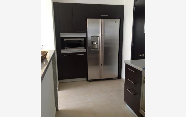 Foto de casa en venta en  3801, san miguel totocuitlapilco, metepec, méxico, 577666 No. 07