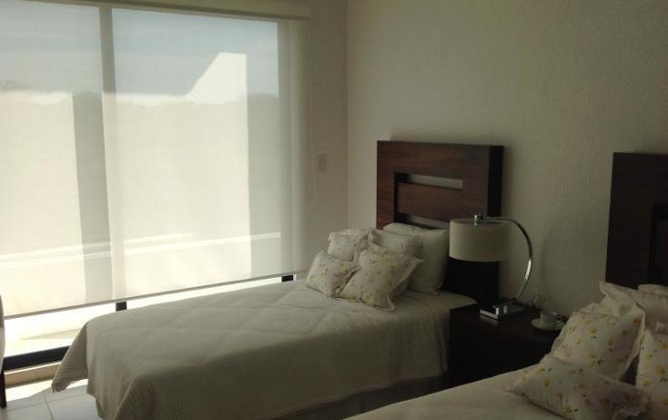 Foto de casa en venta en  3801, san miguel totocuitlapilco, metepec, méxico, 577666 No. 09