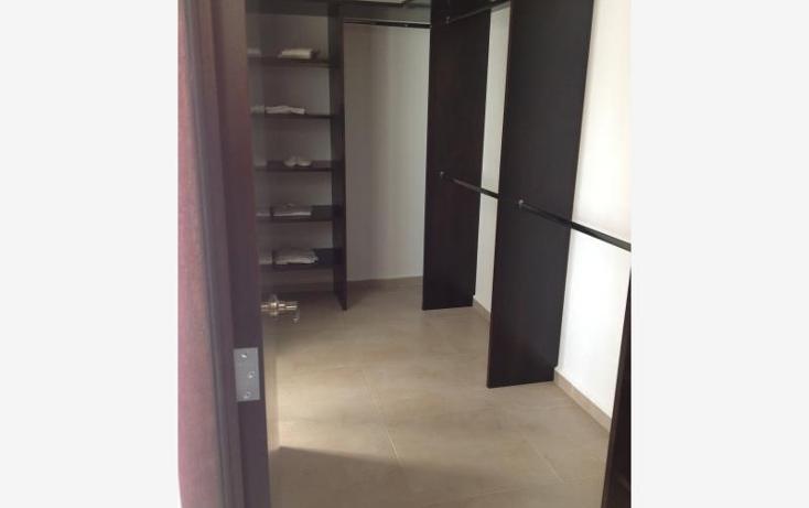 Foto de casa en venta en  3801, san miguel totocuitlapilco, metepec, méxico, 577666 No. 11