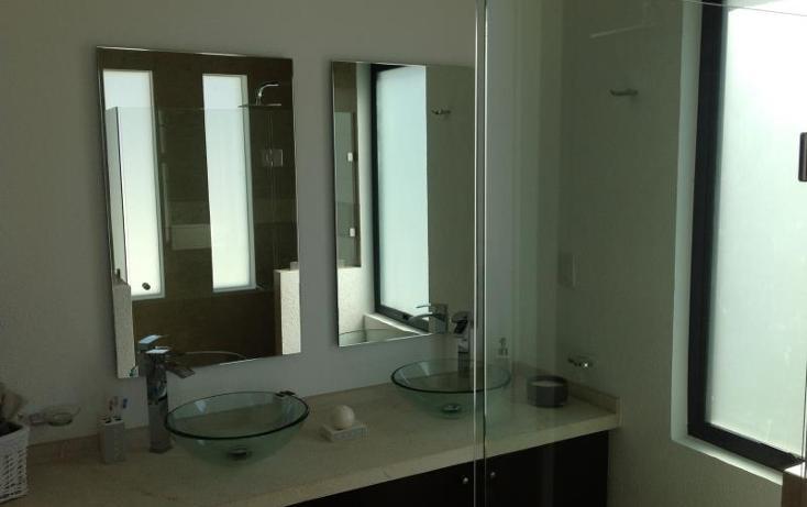 Foto de casa en venta en  3801, san miguel totocuitlapilco, metepec, méxico, 577666 No. 12