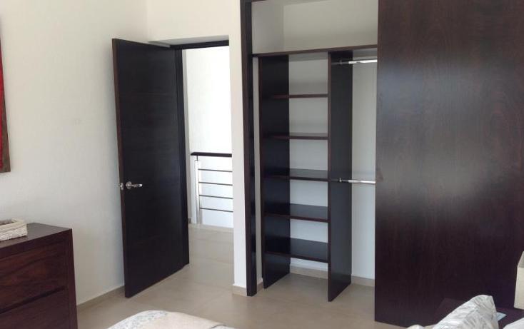 Foto de casa en venta en  3801, san miguel totocuitlapilco, metepec, méxico, 577666 No. 13