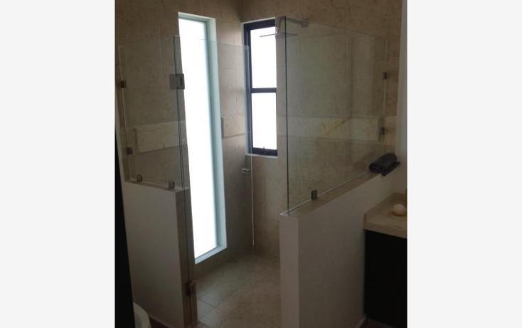 Foto de casa en venta en  3801, san miguel totocuitlapilco, metepec, méxico, 577666 No. 14