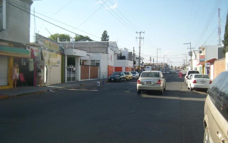 Foto de terreno comercial en renta en  3802, emiliano zapata, san andrés cholula, puebla, 535627 No. 01