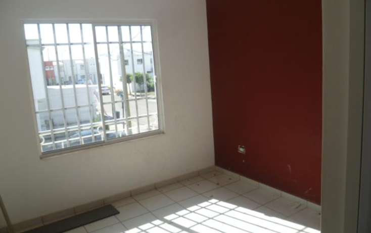 Foto de casa en venta en  3810, real de santa fe, culiac?n, sinaloa, 1765786 No. 08