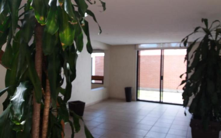 Foto de casa en venta en  3811, quetzalcoatl, san pedro cholula, puebla, 1839850 No. 02