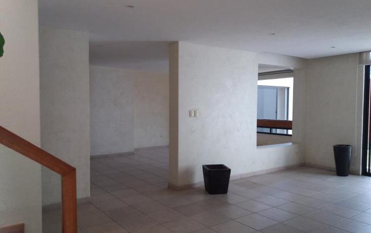 Foto de casa en venta en  3811, quetzalcoatl, san pedro cholula, puebla, 1839850 No. 03