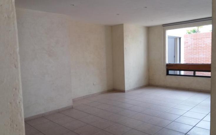 Foto de casa en venta en  3811, quetzalcoatl, san pedro cholula, puebla, 1839850 No. 04