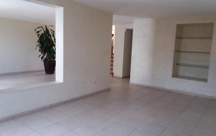 Foto de casa en venta en  3811, quetzalcoatl, san pedro cholula, puebla, 1839850 No. 05
