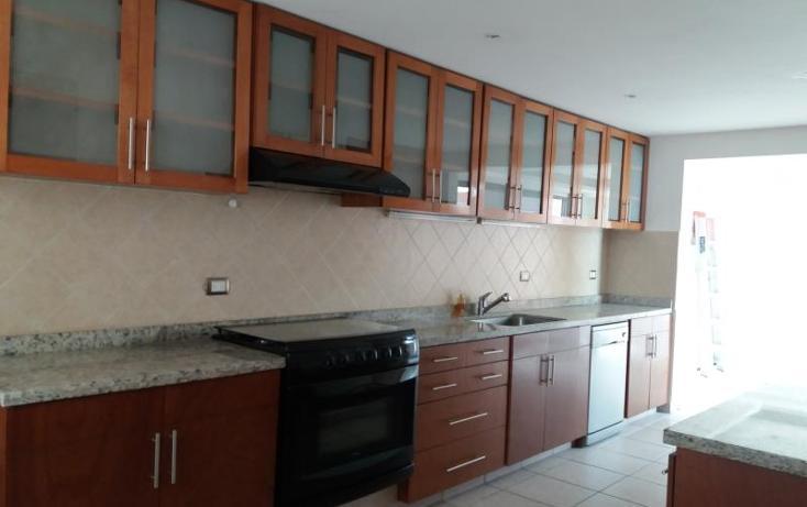 Foto de casa en venta en  3811, quetzalcoatl, san pedro cholula, puebla, 1839850 No. 06