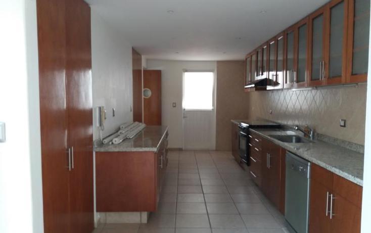 Foto de casa en venta en  3811, quetzalcoatl, san pedro cholula, puebla, 1839850 No. 07