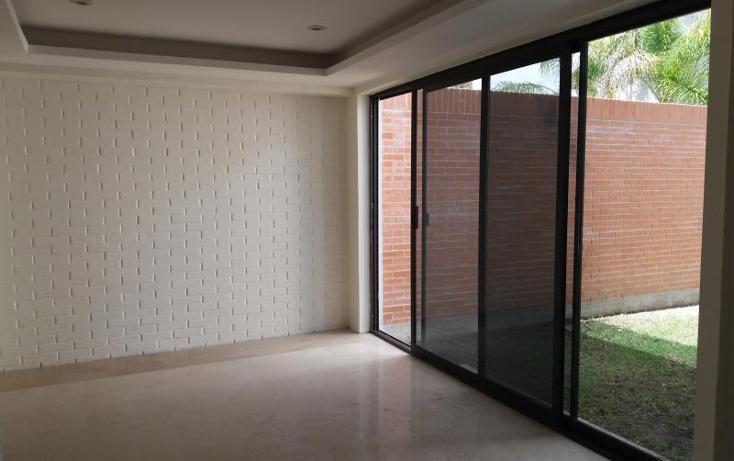 Foto de casa en venta en  3811, quetzalcoatl, san pedro cholula, puebla, 1839850 No. 08