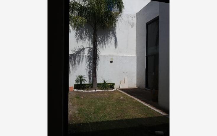 Foto de casa en venta en  3811, quetzalcoatl, san pedro cholula, puebla, 1839850 No. 09