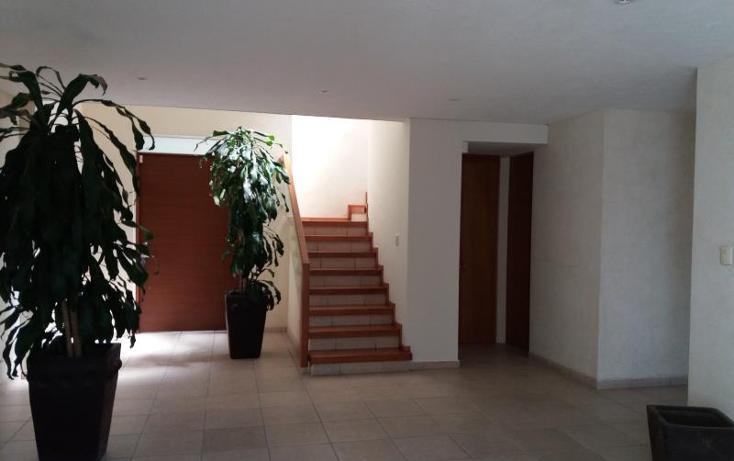 Foto de casa en venta en  3811, quetzalcoatl, san pedro cholula, puebla, 1839850 No. 10