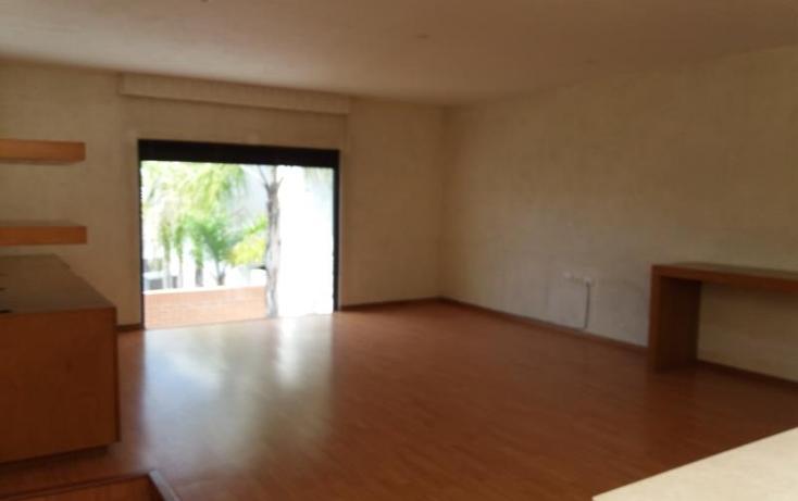 Foto de casa en venta en  3811, quetzalcoatl, san pedro cholula, puebla, 1839850 No. 11