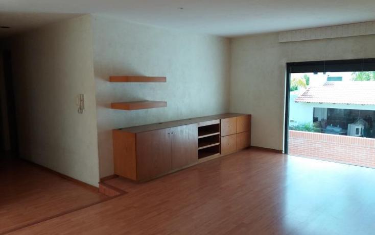 Foto de casa en venta en  3811, quetzalcoatl, san pedro cholula, puebla, 1839850 No. 12