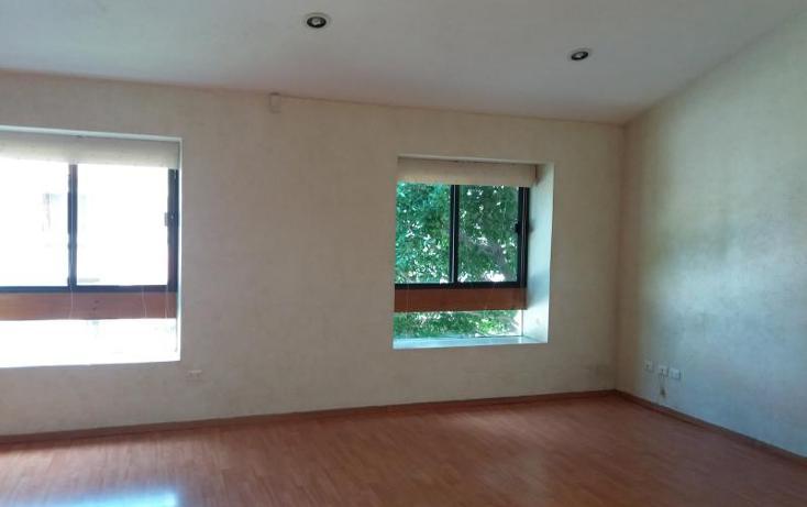 Foto de casa en venta en  3811, quetzalcoatl, san pedro cholula, puebla, 1839850 No. 13