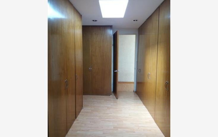 Foto de casa en venta en  3811, quetzalcoatl, san pedro cholula, puebla, 1839850 No. 15