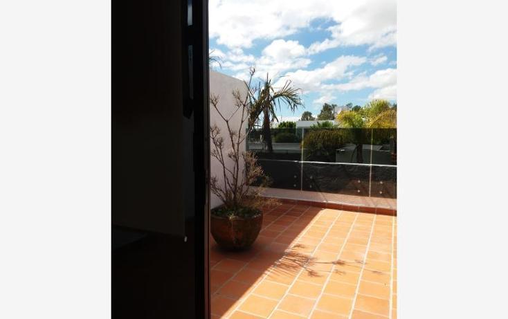Foto de casa en venta en  3811, quetzalcoatl, san pedro cholula, puebla, 1839850 No. 19