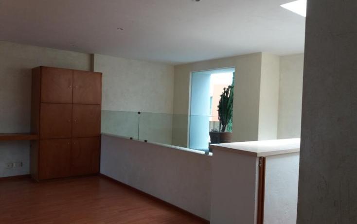 Foto de casa en venta en  3811, quetzalcoatl, san pedro cholula, puebla, 1839850 No. 20