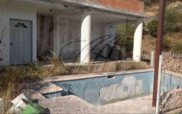Foto de rancho en venta en 3812, cañada del sur a c, monterrey, nuevo león, 1932402 no 09