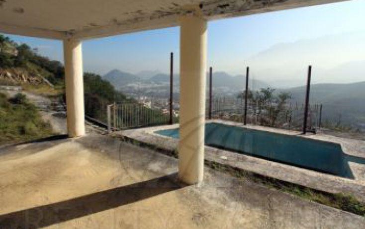 Foto de terreno habitacional en venta en 3812, cañada del sur a c, monterrey, nuevo león, 2012823 no 02