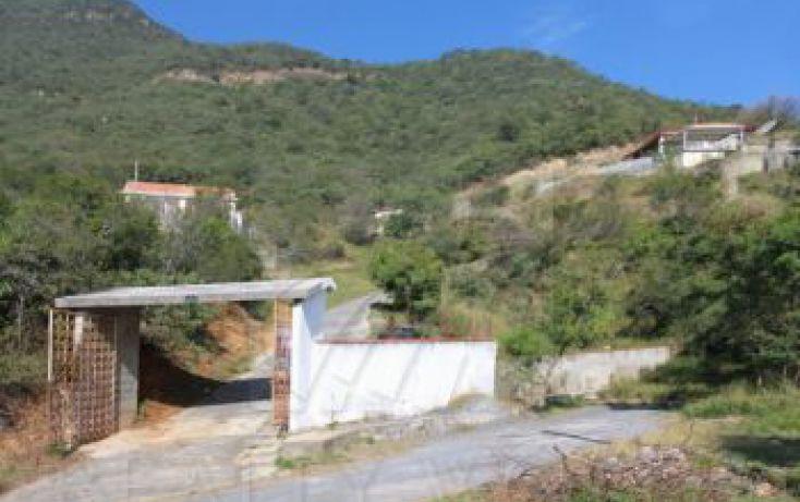 Foto de terreno habitacional en venta en 3812, cañada del sur a c, monterrey, nuevo león, 2012823 no 04