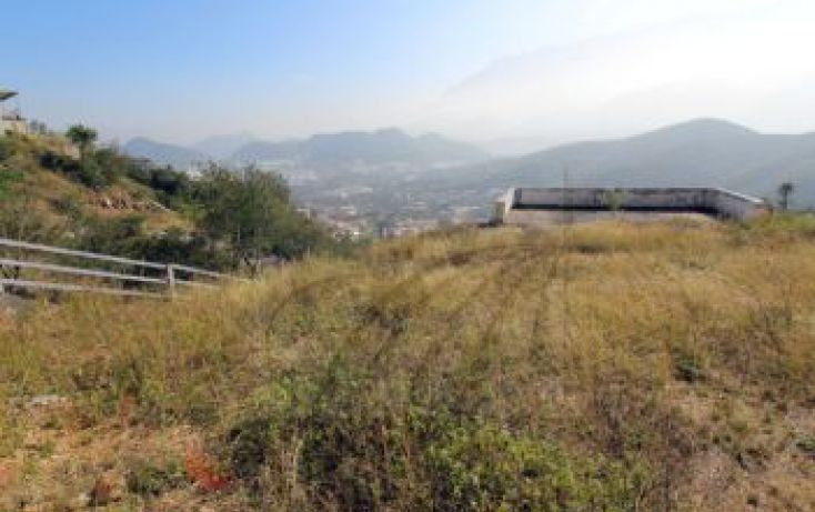 Foto de terreno habitacional en venta en 3812, cañada del sur a c, monterrey, nuevo león, 2012823 no 06