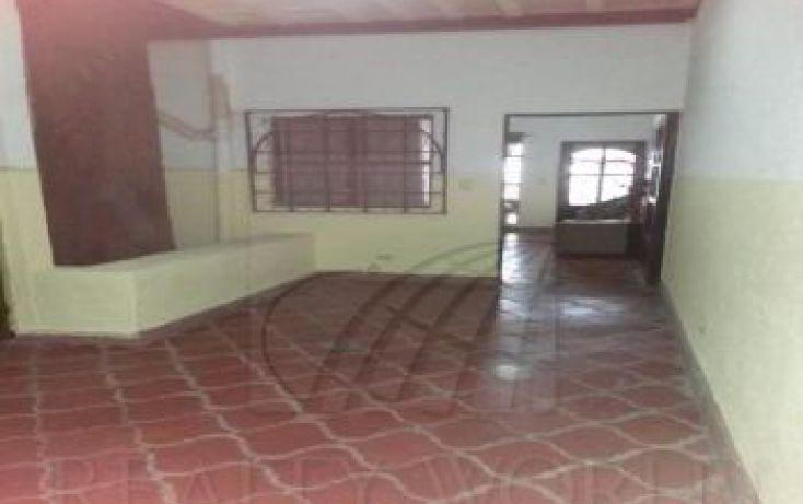 Foto de casa en venta en 3816, francisco i madero, monterrey, nuevo león, 1932154 no 01