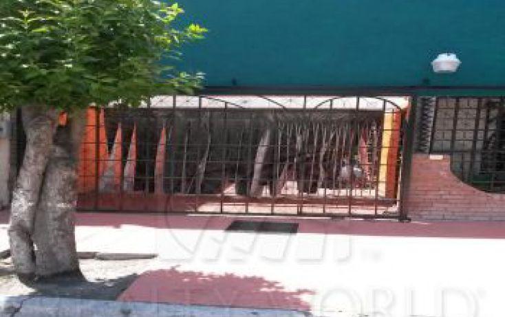 Foto de casa en venta en 3816, francisco i madero, monterrey, nuevo león, 1932154 no 05