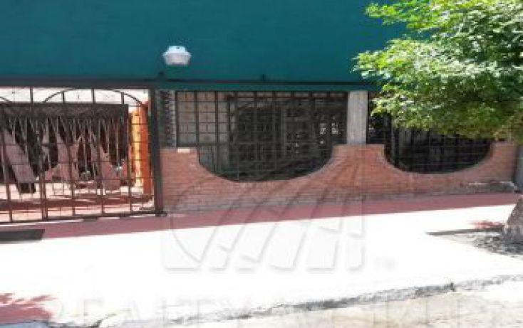 Foto de casa en venta en 3816, francisco i madero, monterrey, nuevo león, 1932154 no 06