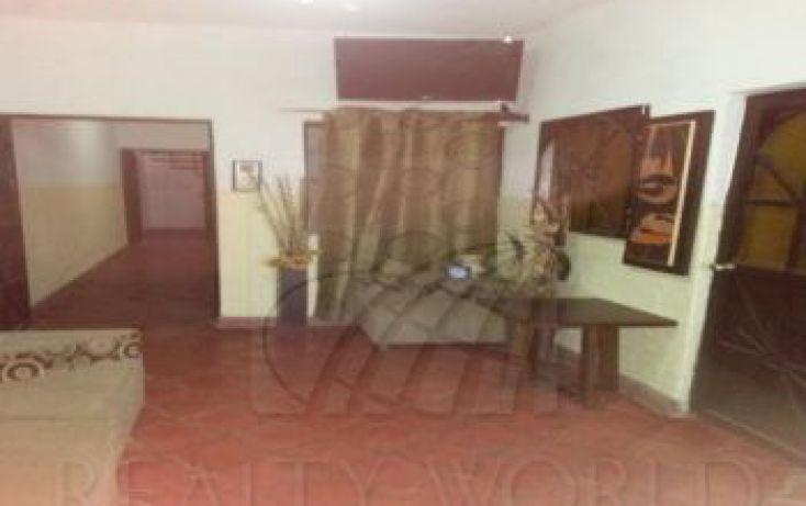 Foto de casa en venta en 3816, francisco i madero, monterrey, nuevo león, 1932154 no 08