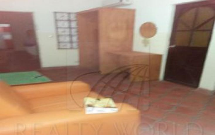 Foto de casa en venta en 3816, francisco i madero, monterrey, nuevo león, 1932154 no 11