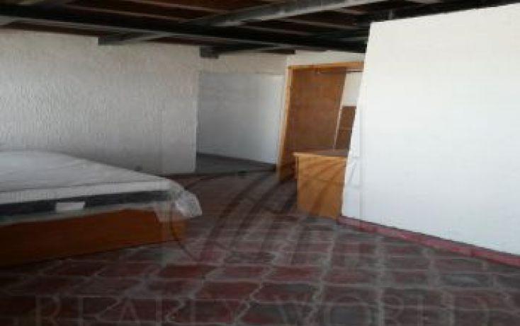 Foto de casa en venta en 3816, francisco i madero, monterrey, nuevo león, 1932154 no 12
