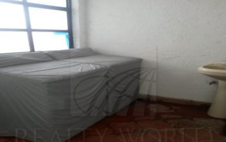 Foto de casa en venta en 3816, francisco i madero, monterrey, nuevo león, 1932154 no 13
