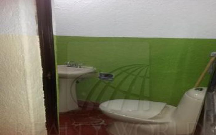 Foto de casa en venta en 3816, francisco i madero, monterrey, nuevo león, 1932154 no 14