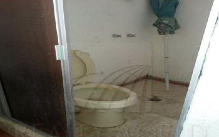 Foto de casa en venta en 3816, francisco i madero, monterrey, nuevo león, 1932154 no 15