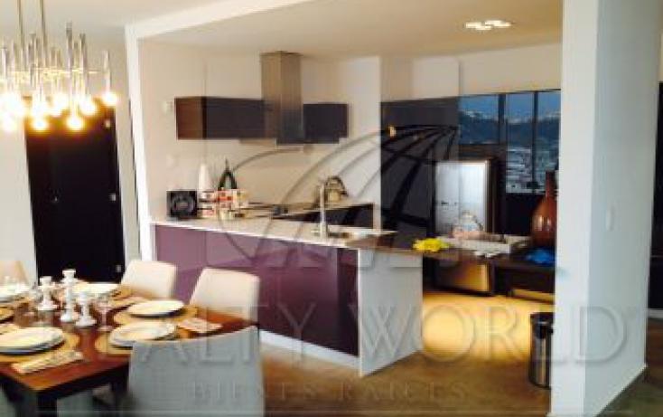 Foto de departamento en venta en 3820, mas palomas valle de santiago, monterrey, nuevo león, 738299 no 06