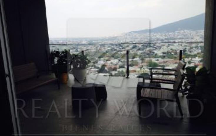 Foto de departamento en venta en 3820, mas palomas valle de santiago, monterrey, nuevo león, 738299 no 07