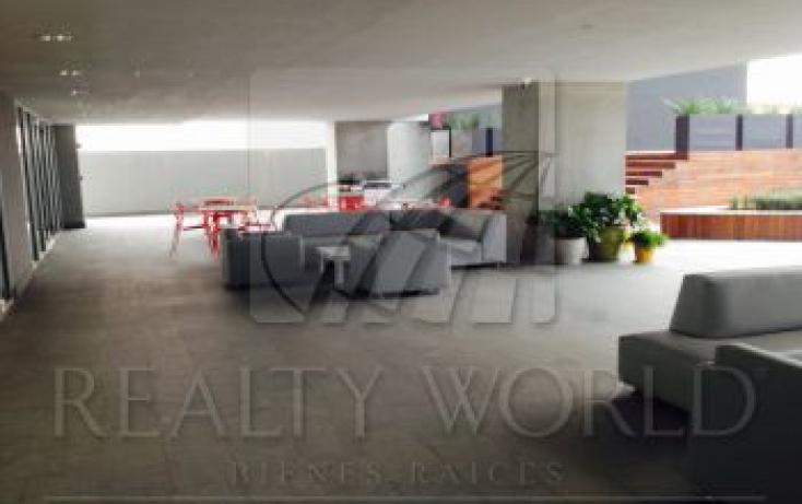 Foto de departamento en venta en 3820, mas palomas valle de santiago, monterrey, nuevo león, 738299 no 13