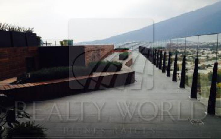 Foto de departamento en venta en 3820, mas palomas valle de santiago, monterrey, nuevo león, 738299 no 15